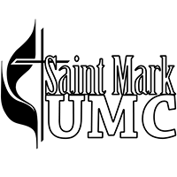Saint Mark UMC
